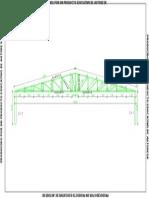 Trabajo Diseño en Acero-layout1