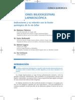 PROACI.pdf