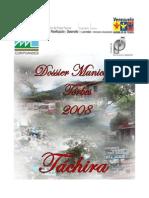 municipio torbes
