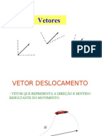 vetors