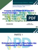 ANEEL PeD.pdf