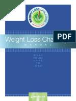 Www.herbalifewlc.com PDF Wlc Manual