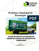 PGRS Paranagua.pdf