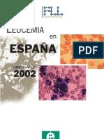 PDF ESTADISTICA ESPAÑA