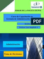 2.1 TOMA DE DECISIONES GERENCIALES.ppt
