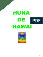 Filosofia Huna De_Hawai