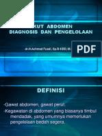 Akut Abdomen(2)(1)