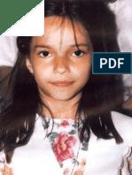 Quimioterapia El Diario de Olivia Pilhar - La Fuerza Estatal y La NUEVA MEDICINA Afortunada Impedida