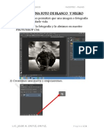 Manual de Photoshop 10