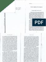 Do Livro Digital Ao Livro Impresso