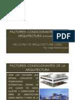FactocCondicArquitectura para analsitio DA21°14