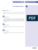 a0495 Introduccion a La Ingenieria de Sistemas e Informática Actividades