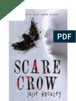 Scare Crow Espanol