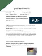 Reporte de Laboratorio Eqipo de Chabe Nucleotidos