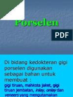 Porselen1