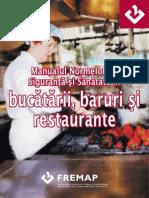 DVD.009rumano (1)