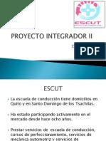 presentacion proyecto!!