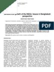 Genesis_and_growth_of_NGOs.pdf
