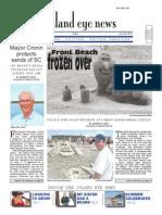 Island Eye News - June 20, 2014