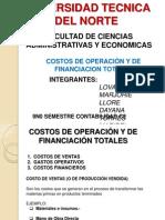 114616657 Costos de Operacion y de Financiacion 1