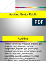 1 Auditing Sektor Publik