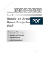 Design Arcade Comp Game Graphics 12