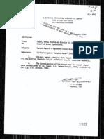 USNTMJ-200D-0550-0575 Report 0-02