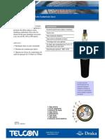 Cabo autosustentado seco telcon.pdf