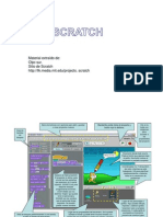 ManualdeScratch