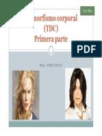 Dismorfismo1