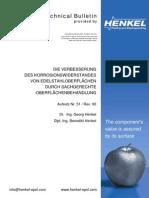 fb_051_r00_de_1.pdf