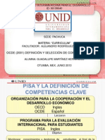 _Presentación Competencias Lupita