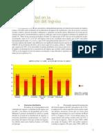 Apreciacion de La Situacion de La Seguridad Alimentaria Nutricional en Ameri Cap. v-VII