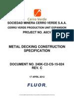 240K-C2-CS-15-024-C.pdf