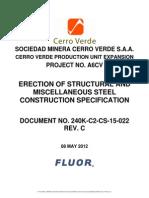 240K-C2-CS-15-022-C.pdf