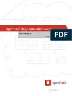 openstack-basic-install-yum-grizzly.pdf