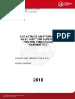 Periche Vite Juan Carlos Activos Inmateriales (1)