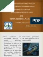 Sistema Neoscope