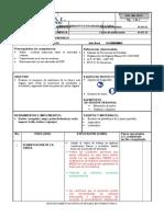 Pst. Aramark - 001- Hot- Limpieza de Ambientes - Copia