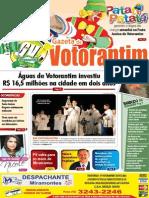 Gazeta de Votorantim 73