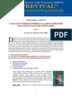 TANGGAPAN TERHADAP AJARAN & PRAKTEK BENNY HINN (Part 3).pdf