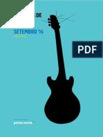 2374.pdf