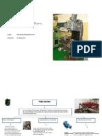CURSO tarea 1 procesos .docx