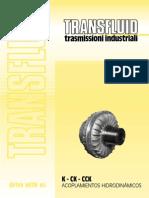 Acoples Hidraulicos