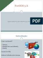 Treinamento Fortigate.pdf