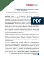 2014 04 Nota Tecnica Reconocimiento Internacional