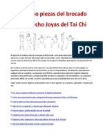lasochopiezasdelbrocado-131021091317-phpapp02