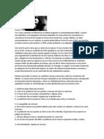 Guia 2 C lectora 1ºM.docx