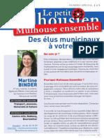 Mulhouse Ensemble Bat-2