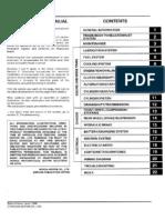 VLX Manual